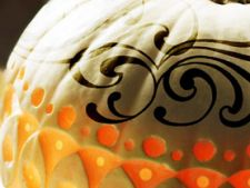Recomandare de weekend: Petreceri de Halloween