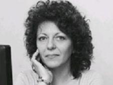 Adina Anghelescu-Stancu
