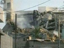 578001 0812 Gaza