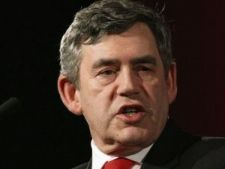 639196 0901 gordon brown 12
