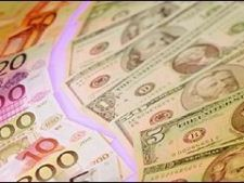 464497 0811 dolari euro
