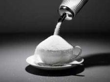 Zaharul, vinovat de aparitia diabetului si a obezitatii?