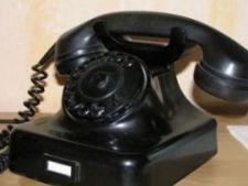 527746 0812 telefon