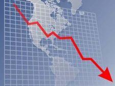 600797 0901 economy