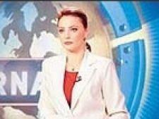 Diana Lascarescu