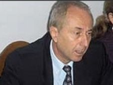 Nicolae Patru