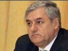Dan Ioan Popescu: Plec din cauza lui Geoana