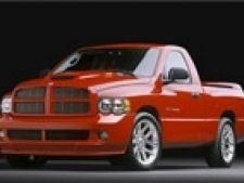 Cele mai bune SUV-uri din 2007