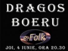 afis Dragos Boeru