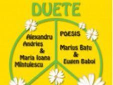 concert Poesis