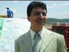 Dumitru Becsescu