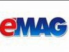 e-mag