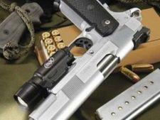 455920 0810 pistol2