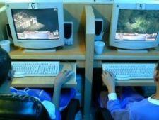 634057 0901 internet cafe