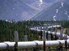 607663 0901 gazoduct