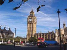 Modalitati de a vedea gratuit Londra