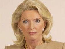 Schaeffler Maria-Elisabeth