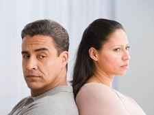 5 greseli de evitat intr-o relatie de lunga durata