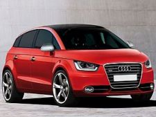 Audi-A2-ipoteze