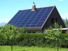 Panourile solare fotovoltaice