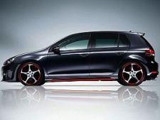 Volkswagen-Golf-R