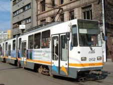 618086 0901 tramvai