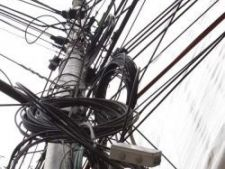 535281 0812 cabluri