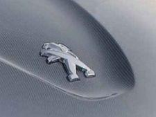 Concept-Peugeot