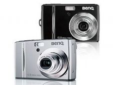 Benq-C1250