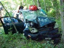 597969 0901 masina accident