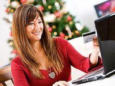 X-mas-shopping-online