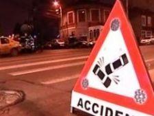 440435 0810 accident semn