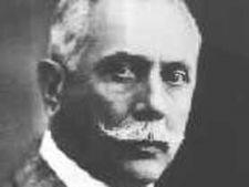 DuiliuZamfirescu