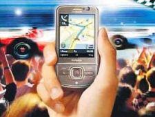 Nokia-6710-Navigator-Aa