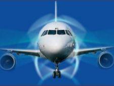 450202 0810 prora avion