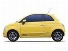 Micro Vett Fiat