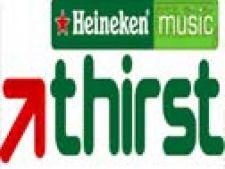 Afis Heineken