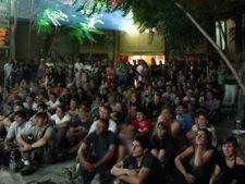 Festivaluri de august pe care nu le poti rata