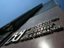 566158 0812 Bursa de Valori Bucuresti