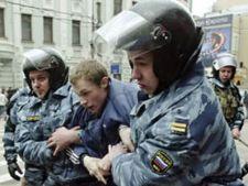 rusia proteste
