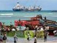489291 0811 piratii din somalia
