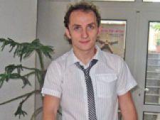 Mihai Traistariu clar