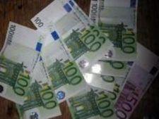 493246 0811 euro