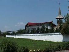 episcopia giurgiului