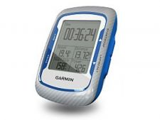 Garmin-Edge-500