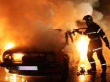 513902 0812 masina incendiu