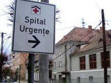441478 0810 spital urgente