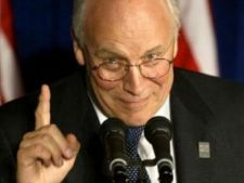 436102 0810 Dick Cheney