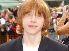 Rupert Grimt