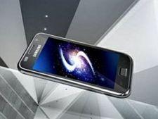 Samsung-Galaxy-S-Romania
